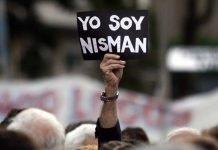 nisman